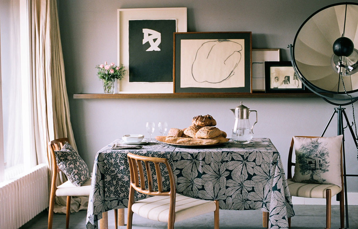 colección home & decor de nice things